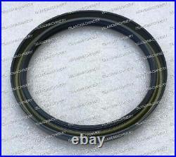 TH109495, Swing Gearbox Oil Seal. John Deere Excavators