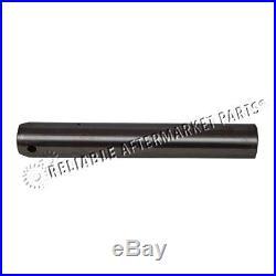 TH110236 New Pin 90mm x 24 For John Deere Crawler Excavator 790DLC 790ELC +