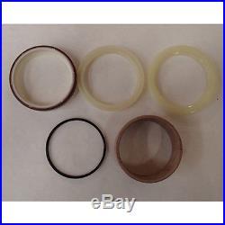 TH111625 New Boom Cylinder Seal Kit For John Deere Excavator 792D 792DLC 892D +