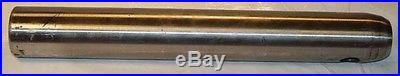 TH111893 New John Deere 70D 190E Crawler Excavator Pin