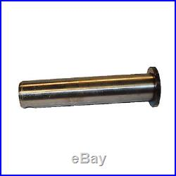 TH11419 New Pin Made To Fit John Deere Crawler Excavator 70D 190E
