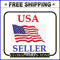TOP UPPER ROLLER 9234984 for HITACHI JOHN DEERE EXCAVATOR ZAXIS240-3 SHIPS FREE