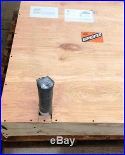 Th109426 John Deere Excavator Oil Cooler 790d