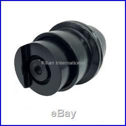 The Mini Excavator Track roller/ Bottom roller for Libra 229