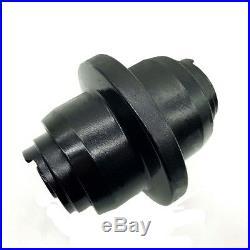 The Mini Excavator Track roller/ Bottom roller for MU1667