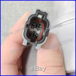 Throttle Motor AT154932 Fit for John Deere Excavator 490E 790ELC 190E 450LC