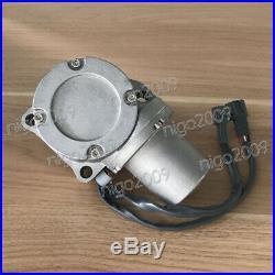 Throttle Motor for John Deere Excavator 75C 75D 80D 330LC 470GLC 1-Year Warranty