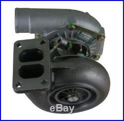 Turbocharger Fits John Deere Excavator 690 690a 690b 6406t Engine Ar51207
