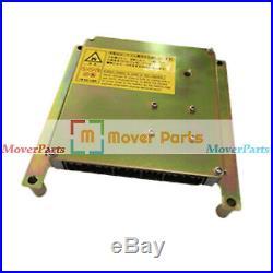 Vehicle Controller V-ECU for John Deere Excavator 120C 135C 160C 200CLC 230CLC