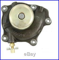 Water-Pump Fits JD TRACTOR5065M, 5075M, 5225, 5325, 5325N