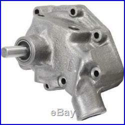 Water Pump RE19944 for John Deere 820 830 920 930 1020 1120 2020 2120 Diesel