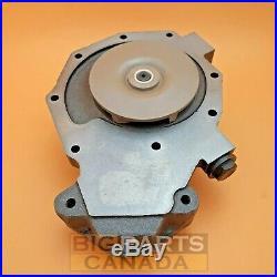 Water Pump RE500734 RE505980 RE546906 RE70962 SE501609 for John Deere 4045 6068